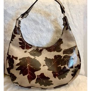 Abaco made in France bag